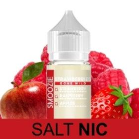 Smoozie Salts