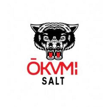 Okami Salts