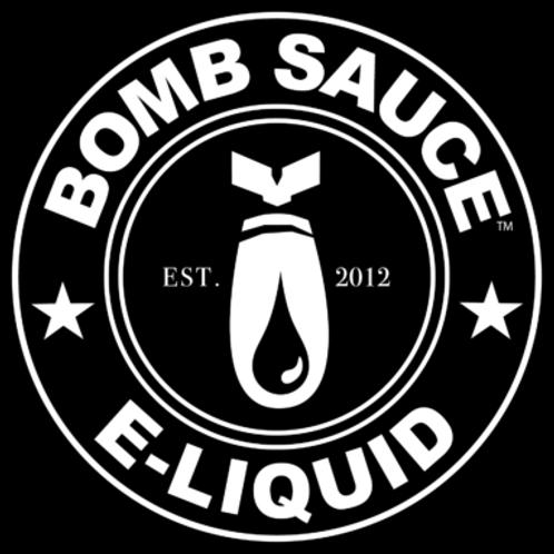 Bomb Sauce Salts