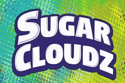 Sugar Cloudz
