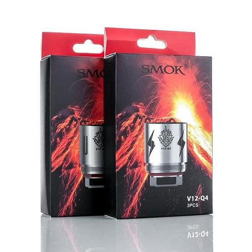 SmokTech TFV12