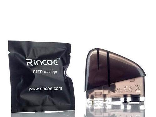 Rincoe Ceto Pods