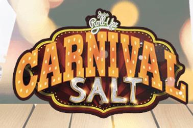 Carnival Salts