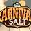Thumbnail: Carnival Salts