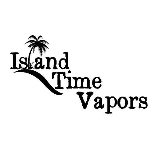 Island Time Vapors
