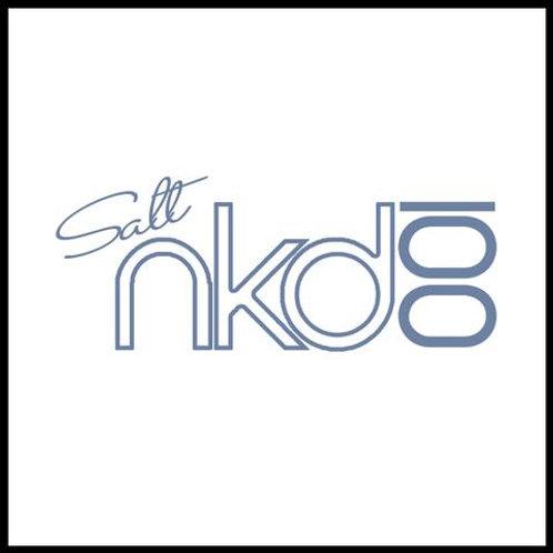 NKD 100