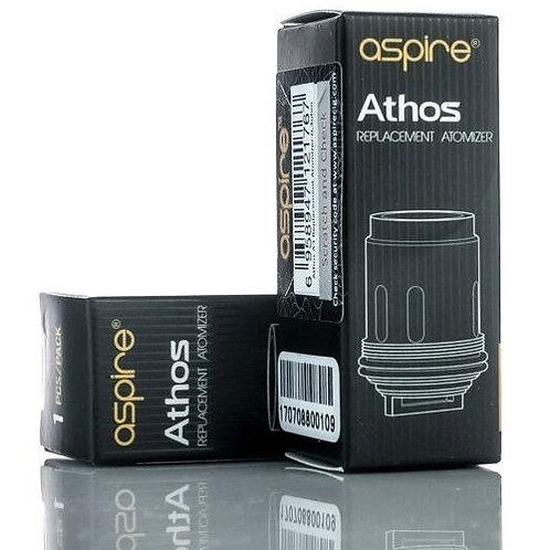 Aspire Athos
