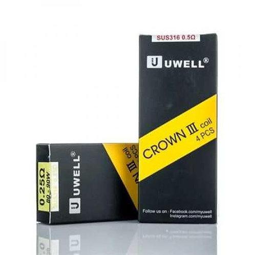 Uwell Crown III