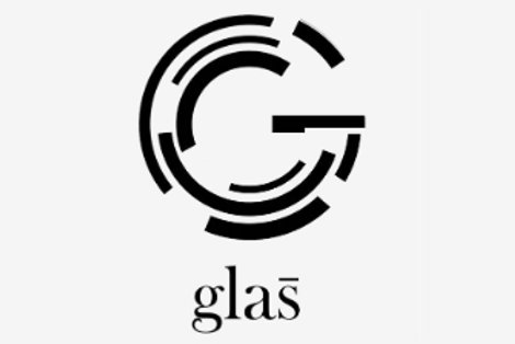 Glas Salt (Sale)