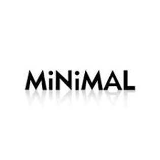 Minimal Salt (Sale)