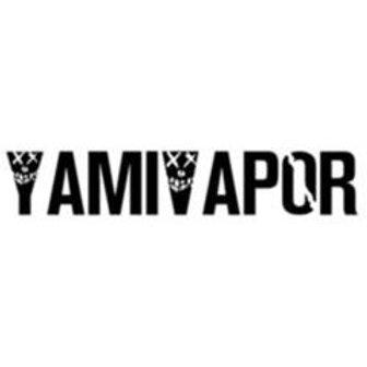 Yami Vapor Salts