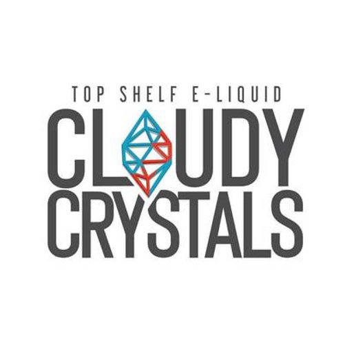 Cloudy Crystals