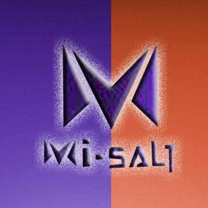 Mi-Salts