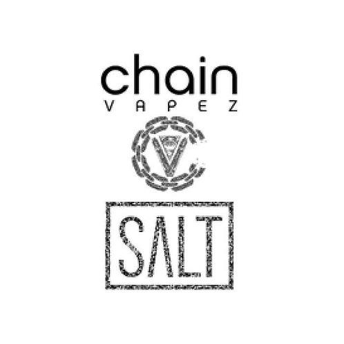 Chain Vapez Salt