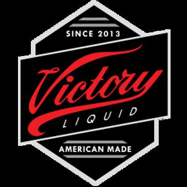 Victory Liquid