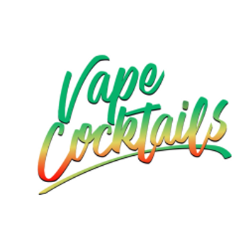 Vape Cocktails Salts
