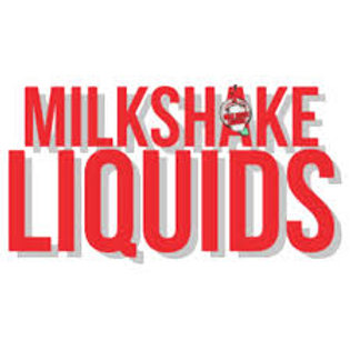 Milkshake Salts