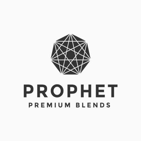 Prophet Salts