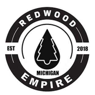 Redwood E-Liquids