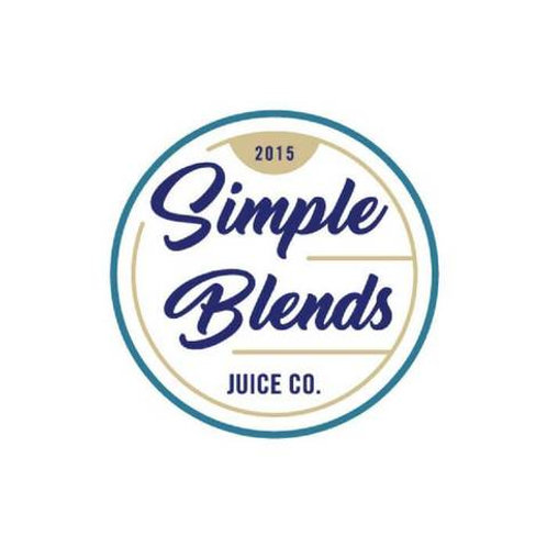 Simple Blends