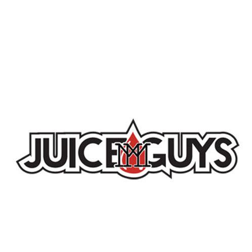 Juice Guys