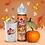Thumbnail: Fall E-Liquids