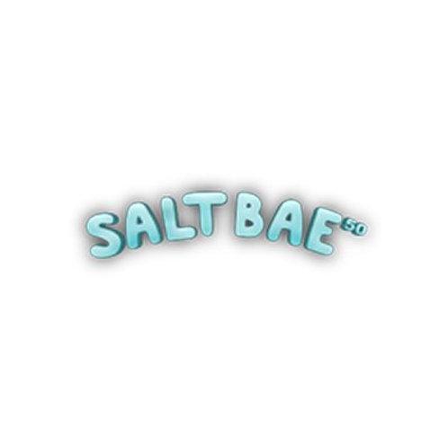 Salt Bae (Sale)