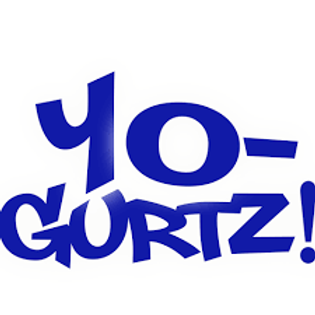 Yo-Gurtz