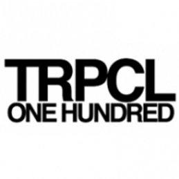 TRPCL 100 Salts