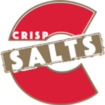 Crisp Salts