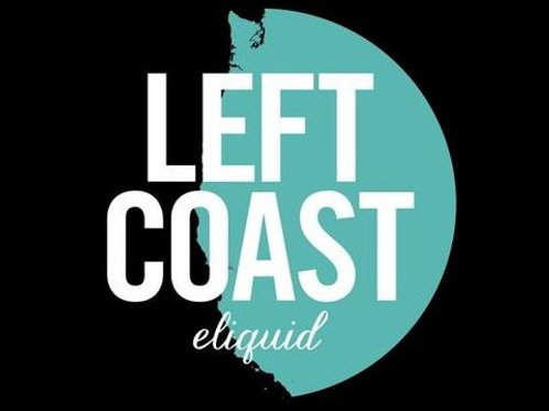 Left Coast Salts
