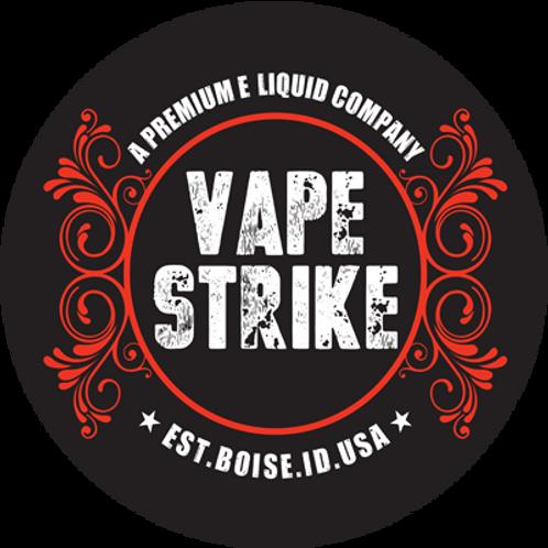 Vape Strike
