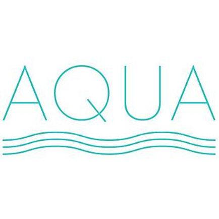 Aqua (Sale)