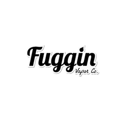 Fuggin Salts