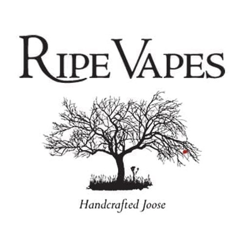 Ripe Vapes Salts