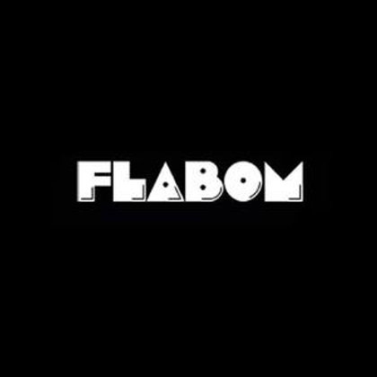 Flabom