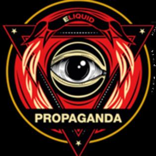 Propaganda Salts