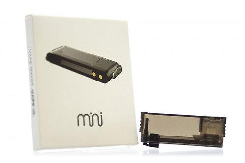 IQ Mini Pods