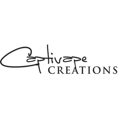 Captive Creations