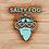 Thumbnail: Salty Fog
