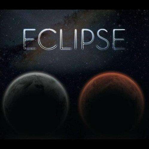 Eclipse E-Liquids