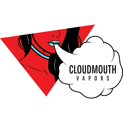 Cloudmouth Salts Edition