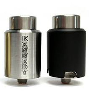 Kennedy 25mm RDA