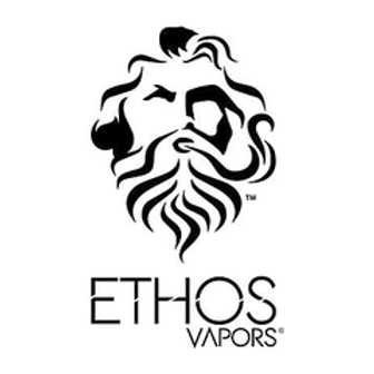 Ethos Vapors Salts