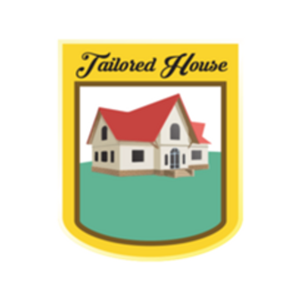 Tailored House Salts