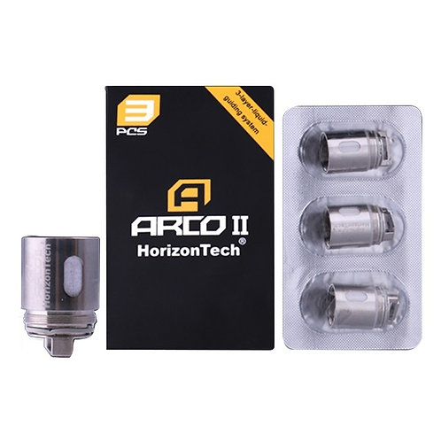 HorizonTech Arco 2