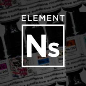 Element NS