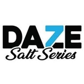 7 Daze Salts