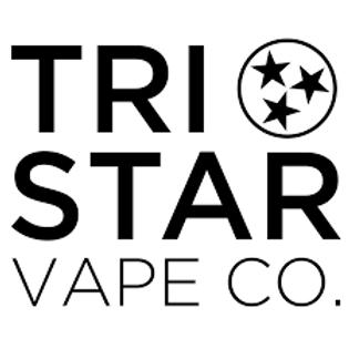 Tri Star Vape Co.