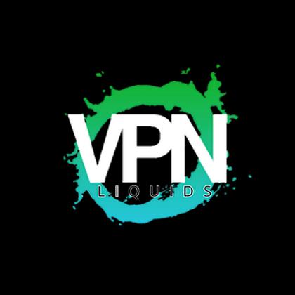 VPN Salt Liquids